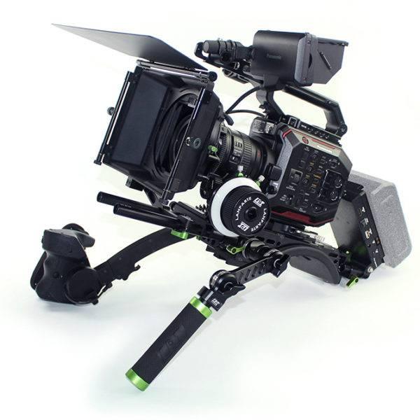 Camera Rig Kits
