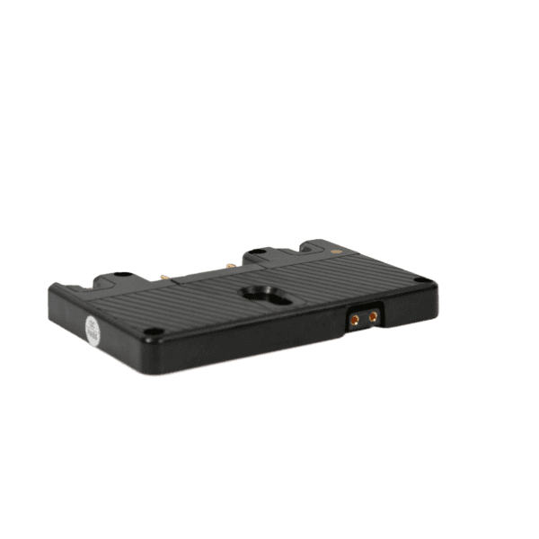 Battery L Bracket